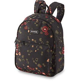 Dakine Essentials Pack Mini 7L rugzak begonia