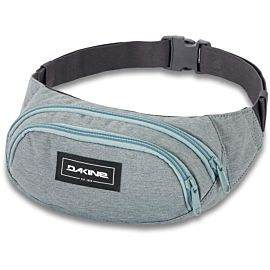Dakine Hip Pack heuptas lead blue