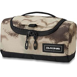 Dakine Revival Kit Medium toilettas ashcroft camo