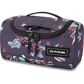 Dakine Revival Kit Medium toilettas perennial