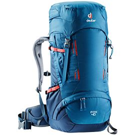Deuter Fox 40 kinder backpack ocean midnight