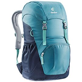 Deuter Junior kinder rugzak denim navy