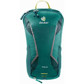 Deuter Race rugzak alpinegreen forest