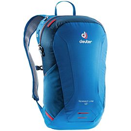 deuter Speed Lite 12 rugzak bay midnight