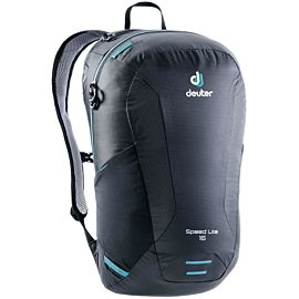 Deuter Speed Lite 16 rugzak black
