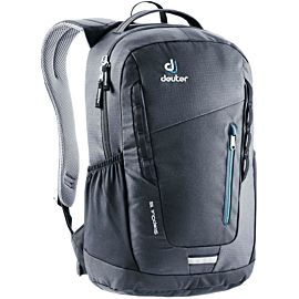 Deuter StepOut 16 rugzak black
