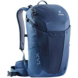 Deuter XV 1 rugzak navy midnight