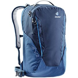 Deuter XV 2 rugzak navy midnight