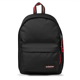 Eastpak Out Of Office rugzak blakout sailor
