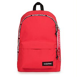 Eastpak Out Of Office rugzak bold taped