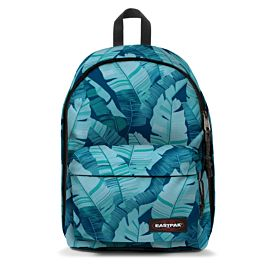 Eastpak Out Of Office rugzak brize banana