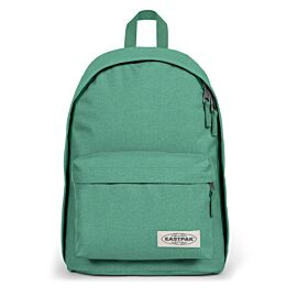 Eastpak Out Of Office rugzak muted mint