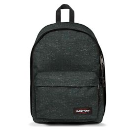 Eastpak Out Of Office rugzak nep whale