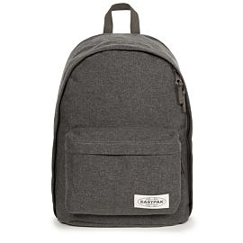 Eastpak Out of Office rugzak muted black