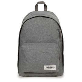 Eastpak Out of Office rugzak muted grey