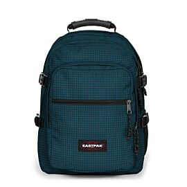 Eastpak Walf rugzak dashing pdp