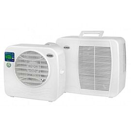 Eurom AC2401 airconditioner