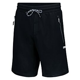 Falcon Campeone short heren black