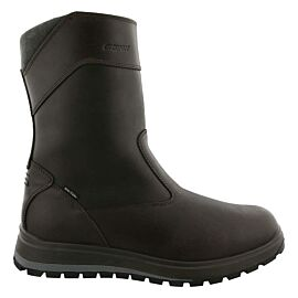 Grisport Viken winterlaarzen brown