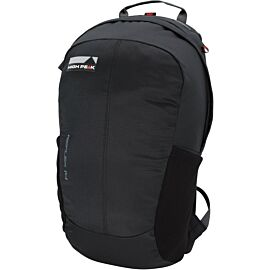 High Peak Reflex 14 rugzak black
