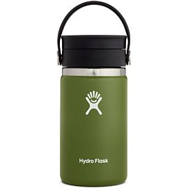 Hydro Flask Coffee thermosbeker 0,35 liter olive