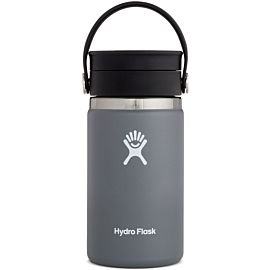 Hydro Flask Coffee thermosbeker 0,35 liter stone