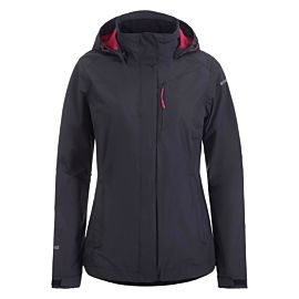 Icepeak Ball outdoor jack dames anthracite