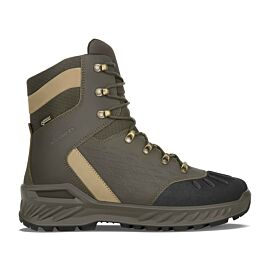 Lowa Nabucco Evo GTX 410539 winter wandelschoenen heren brown