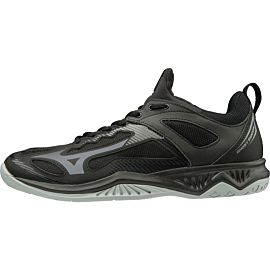 Mizuno Ghost Shadow X1GA1980-97 indoorschoenen black
