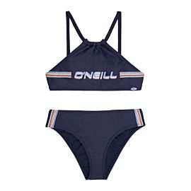 O'Neill Cali Holiday bikini junior scale