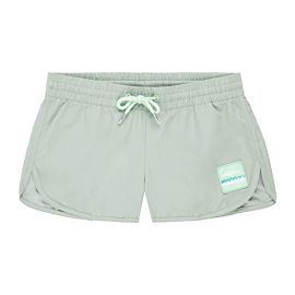 O'Neill Solid zwemshort junior lily pad
