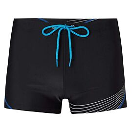 O'Neill Wave zwemboxer heren black out