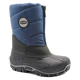 Olang BMX snowboots junior blue