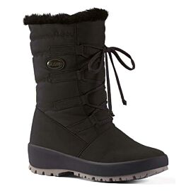 Olang Nora OC snowboots dames nero