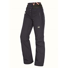 Picture Exa PT skibroek dames dark blue