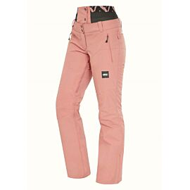 Picture Exa PT skibroek dames misty pink