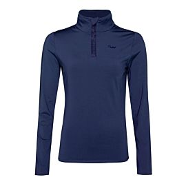 Protest Fabrizoy skipully dames ground blue