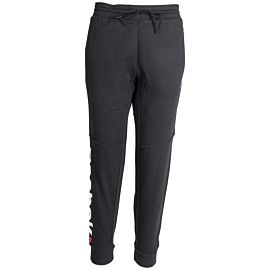 Reebok Linear Logo Pant joggingbroek dames black