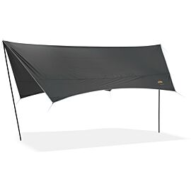 Safarica Sunrise 450 tarp