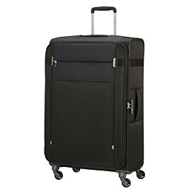 Samsonite Citybeat Spinner 78 koffer black