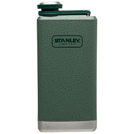 Stanley Adventure Flask drinkfles 237 ml hammertone green