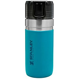 Stanley Vacuüm Insulated thermosbeker 470 ml lake blue
