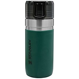 Stanley Vacuüm Insulated thermosbeker 470 ml moss green