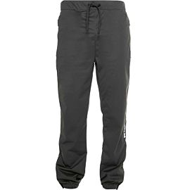 The Indian Maharadja Elite trainingsbroek heren anthracite