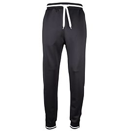 The Indian Maharadja Tech trainingsbroek junior black black