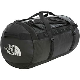 The North Face Base Camp L reistas TNF black