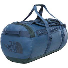 The North Face Base Camp M reistas blue wing teal urban navy