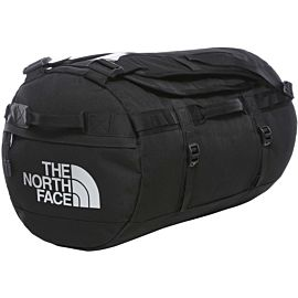The North Face Base Camp S reistas TNF black