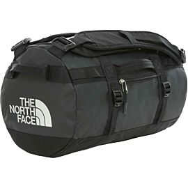 The North Face Base Camp XS reistas TNF black