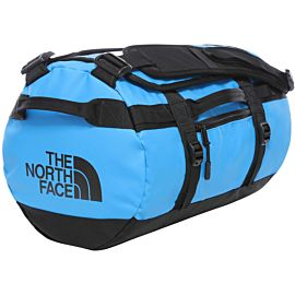 The North Face Base Camp XS reistas clear lake blue TNF black